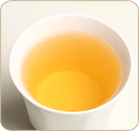 Decaffinated Organic China Sencha