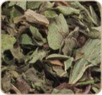 spearminttea